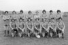 Wicklow County team