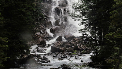 hidden falls 01