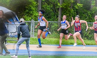 05-08-21 Track MAC Finals -3410