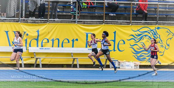 05-08-21 Track MAC Finals -3425