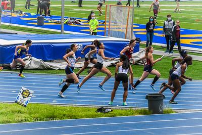 05-08-21 Track MAC Finals -3431
