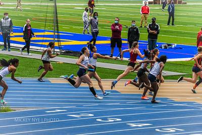 05-08-21 Track MAC Finals -3436