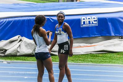 05-08-21 Track MAC Finals -3402