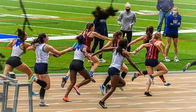 05-08-21 Track MAC Finals -3442