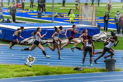 05-08-21 Track MAC Finals -3430