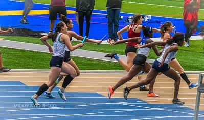 05-08-21 Track MAC Finals -3437
