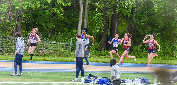 05-08-21 Track MAC Finals -3404