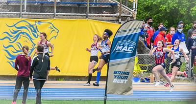05-08-21 Track MAC Finals -3415
