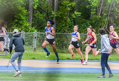 05-08-21 Track MAC Finals -3409