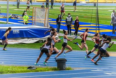 05-08-21 Track MAC Finals -3433