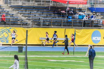 05-08-21 Track MAC Finals -3423