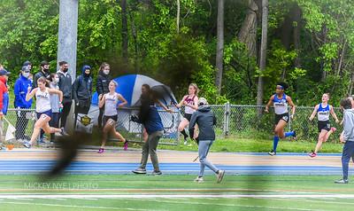 05-08-21 Track MAC Finals -3408