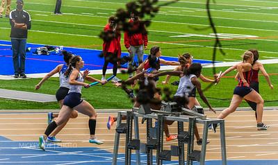 05-08-21 Track MAC Finals -3439