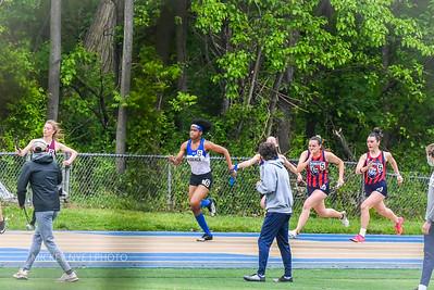 05-08-21 Track MAC Finals -3407