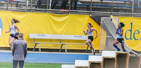 05-08-21 Track MAC Finals -3419