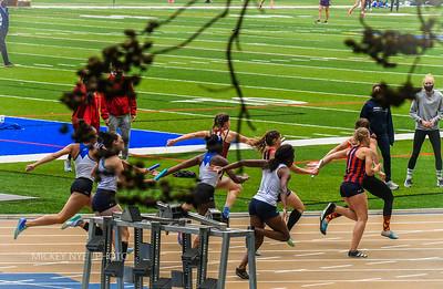 05-08-21 Track MAC Finals -3440