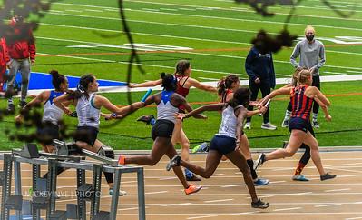 05-08-21 Track MAC Finals -3441