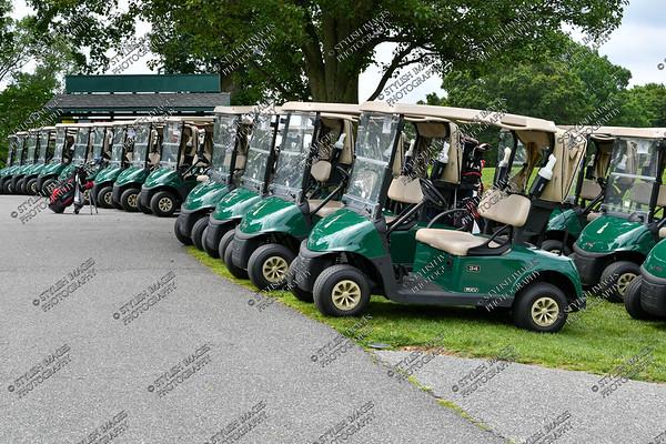 GolfOuting061719_012
