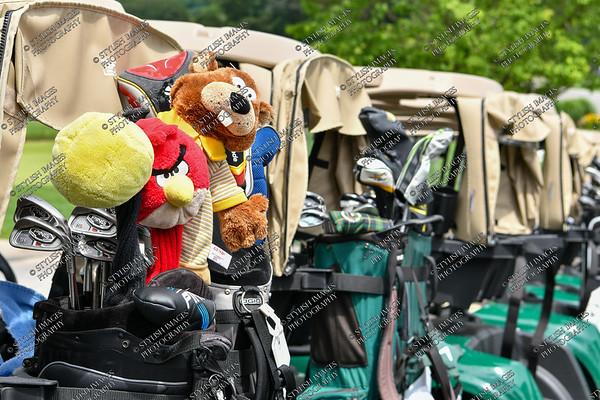 GolfOuting061719_008
