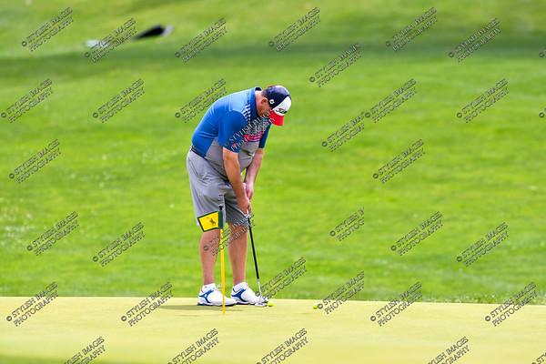 GolfOuting061719_019