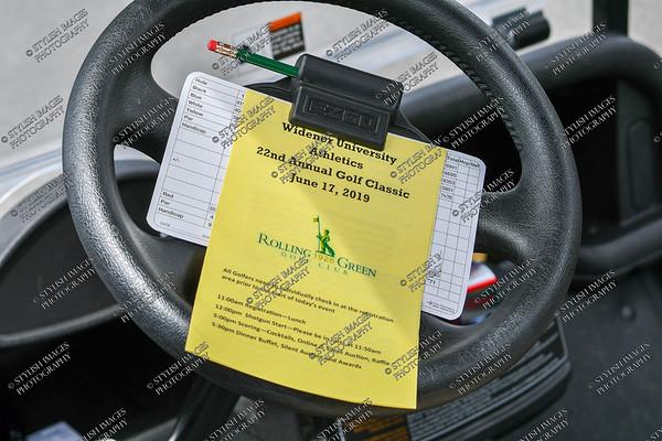 GolfOuting061719_011