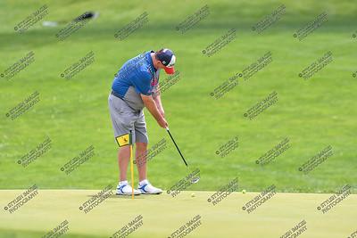GolfOuting061719_020