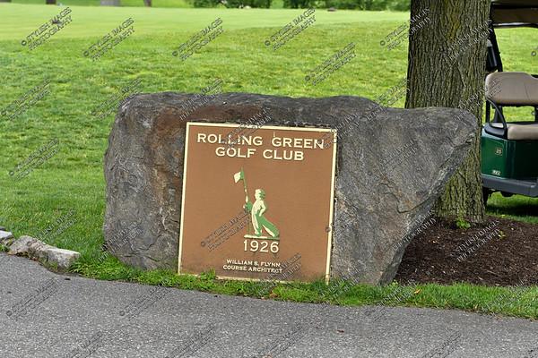 GolfOuting061719_009