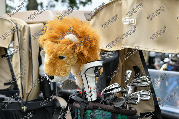 GolfOuting061719_007