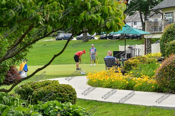 GolfOuting061719_023