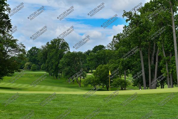 GolfOuting061719_018