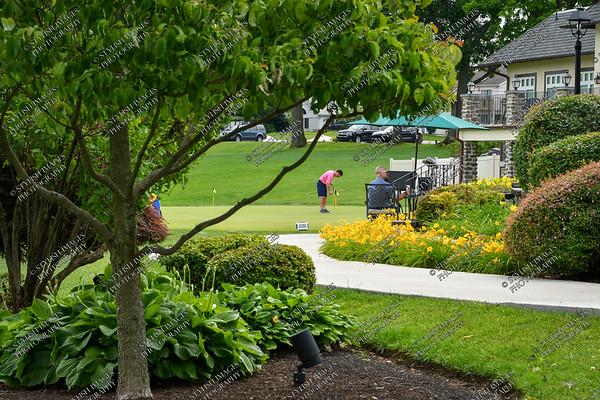 GolfOuting061719_017