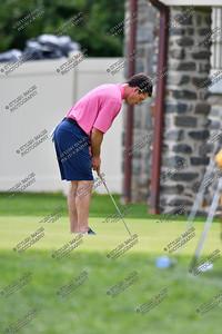 GolfOuting061719_014