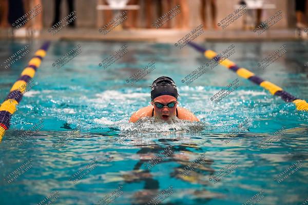 Swimming110919_022