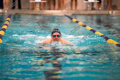 Swimming110919_018