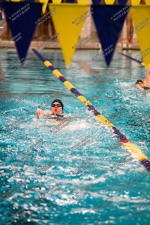 Swimming110919_009
