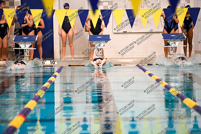Swimming110919_008