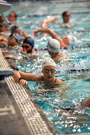 Swimming110919_005