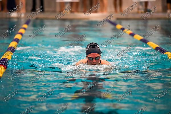 Swimming110919_023