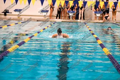 Swimming110919_013