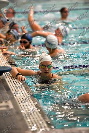 Swimming110919_004