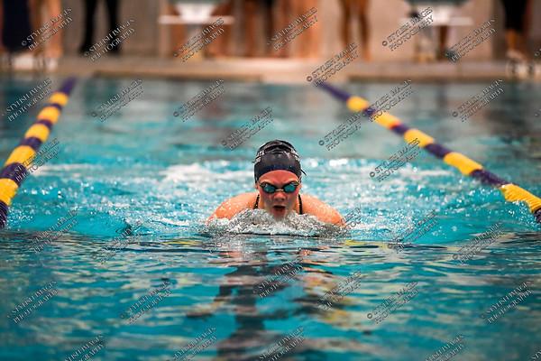 Swimming110919_021