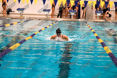 Swimming110919_015