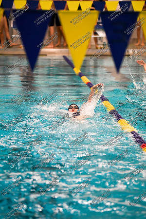 Swimming110919_012