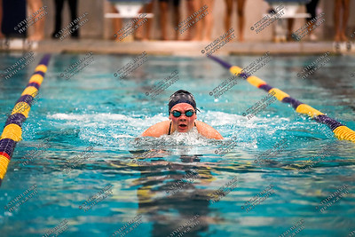 Swimming110919_019