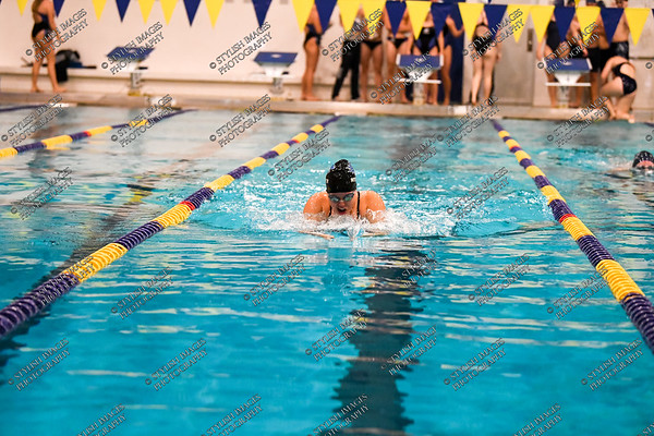 Swimming110919_017