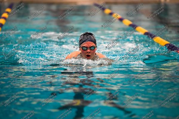 Swimming110919_024