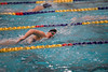 Swim012018_524
