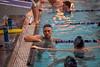 Swim012018_035