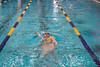 Swim012018_353