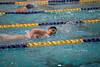Swim012018_537